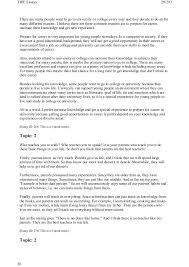 essay respect Free Essays and Papers      word essays on respect in the military