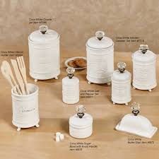 28 ceramic canisters sets for the kitchen ceramic kitchen circa white ceramic kitchen canister set