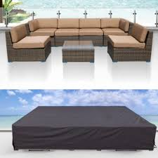 Wholesale Patio Dining Sets by Popular Wood Patio Chair Buy Cheap Wood Patio Chair Lots From