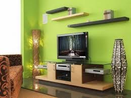 Download Modern  Warm Green Paint Colors Living Room Helkkcom - Green paint colors for living room