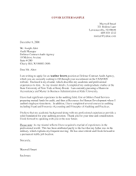 cover letter for executive secretary resume   Basic Job       secretary Job and Resume Template