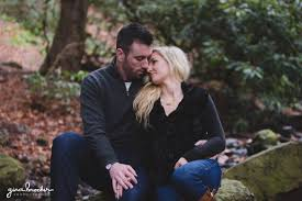 Engagements Archives   Page   of     Gina Brocker Photography Gina Brocker Photography