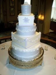 Tasteful Elegance   Wedding Cakes for Greenville and Upstate South     Tasteful Elegance   Wedding Cakes for Greenville and Upstate South Carolina