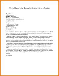 Effective Cover Letter For Nurse Manager Job Excellent Cover Letter Nurse Unit Manager For