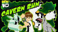 Ben 10 - All Games | Cartoon Network South East Asia