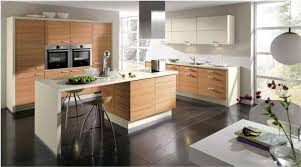 kitchen design ideas for small kitchens design ideas
