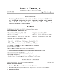 Scholarship Resume Examples by 7 Wording For Scholarship Applications Budget Template Letter