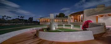 David Wright House 9 Frank Lloyd Wright Buildings Worthy Of A Road Trip Design Milk