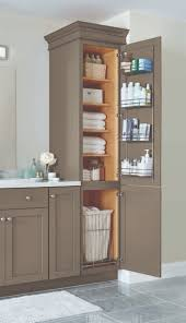 Lowes Bathroom Ideas by Design Wonderful Modern Kraftmaid Cabinets Lowes For Gorgeous