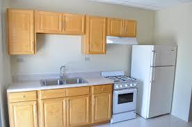 Home Decor Orange County by Studio Apartments Orange County Beautiful Home Design Top On