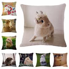 online buy wholesale throw pillow designs from china throw pillow