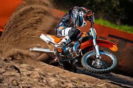 2012 ktm 85 sx 17 14 moto zombdrive com