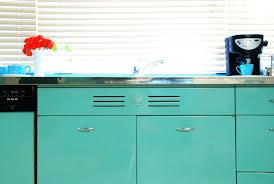 Retro Metal Kitchen Cabinets by Metal Kitchen Cabinets For Sale Texas Metal Kitchen Cabinets For
