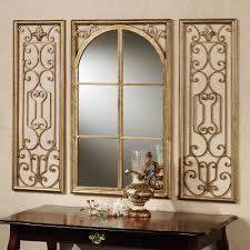 Dining Room Mirror Decorating Ideas Top  Best Dining Room - Living room mirrors decoration