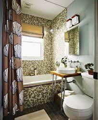 impressive small bathroom shower curtain small bathroom curtain