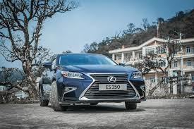xe lexus bao nhieu tien đánh giá xe lexus es 350 2016 zing