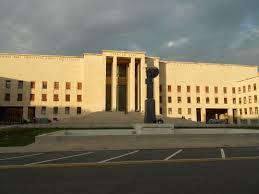 Universidade de Roma