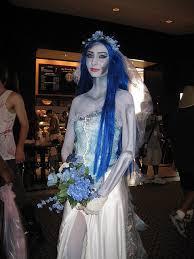 Bride Halloween Costume Ideas 25 Corpse Bride Makeup Ideas Corpse Bride