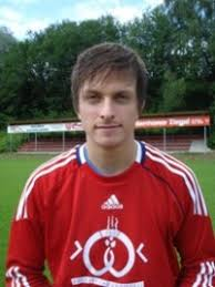 Andreas Neuberger - Spielerprofil - FuPa - das Fußballportal - andreas-neuberger-134405