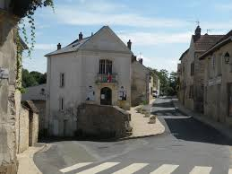 Condécourt