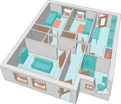 how to design a smart home home design ideas