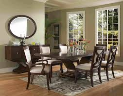 Small Formal Dining Room Sets by 100 Dining Room Sets For 8 Beautiful Formal Dining Room
