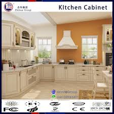 Ash Kitchen Cabinets by All Wood Kitchen Cabinets Photo Of All Wood Kitchens U0026