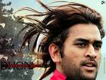 chennai superkings wallpapers | okeyman