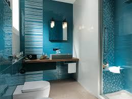 blue bathroom designs gen4congress com