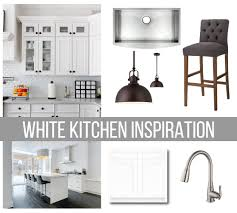 how to update your home with houzz