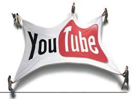 أطول فيديو فى تاريخ youtube يستغرق 24 يوما اتفرج عليه الان