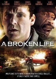 ดูหนัง A Broken Life