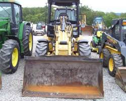 construction vehicle cat caterpillar 906 wheel loader movable boom