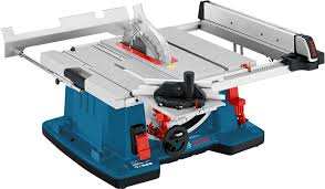 Bosch Table Saw Parts by Gts 10 Xc Professional Table Saw Bosch