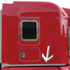 kenworth t600 for sale in canada kenworth t660 exterior stainless steel trims and panels