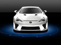 lexus lfa android wallpaper white lexus lfa wallpaper free wallpapers