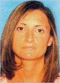 Sylvia Mitchell psychic arrested -Your Palm's Telling Me You Must Let Go. Of $27,000.