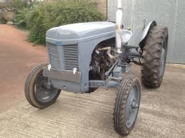 Used Woodworking Machinery For Sale Ireland by Tractors For Sale