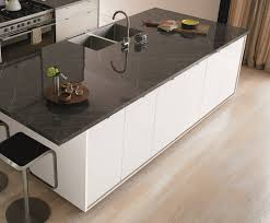 Painting Thermofoil Kitchen Cabinets Build Kitchen Cabinets In Place Industrial Kitchen By Place