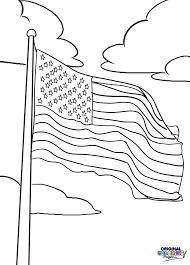 political u2013 coloring pages u2013 original coloring pages