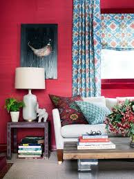 Best HGTV Living Rooms Images On Pinterest Coastal Living - Home decor design