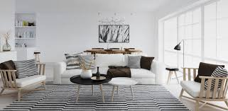 furniture and homeware store my scandinavian home