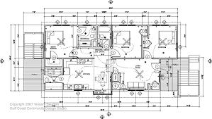 best website for house plans
