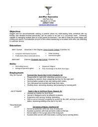 Sample Resume For Overnight Stocker by 517 Best Latest Resume Images On Pinterest Perspective Resume