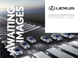 lexus uk service history used lexus nx for sale from lexus approved pre owned