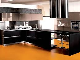 modern kitchen design trends in 2015 4 home decor