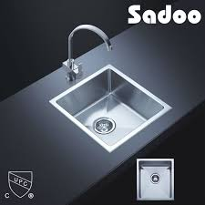 Kitchen Sink Manufacturers by Kitchen Sink Clips Kitchen Sink Clips Suppliers And Manufacturers