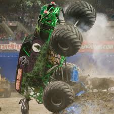 grave digger monster truck song crowdchunk monster truck wallpaper put monster truck