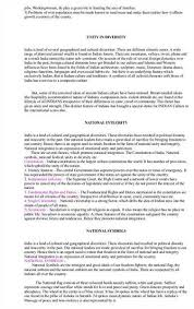 high school entrance essays Best Photos of Interview Essay Example Papers High School   High     Pharmacy School  Best Photos of Interview Essay Example Papers High School   High