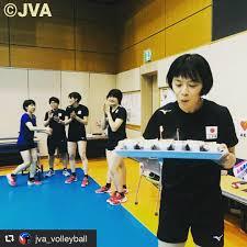 宮下遥|俺宮 on Twitter: \
